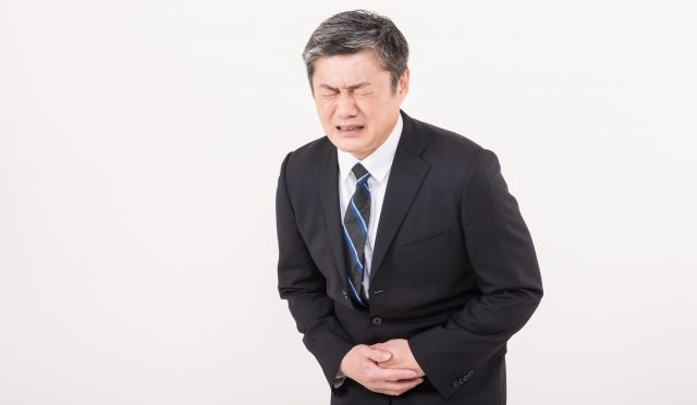 腎不全治療の効果を自力でアップさせる方法はあるのか