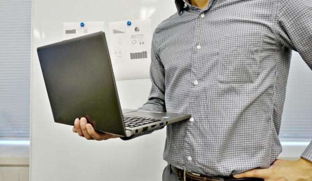 デジタル遺品整理は流行るはず!